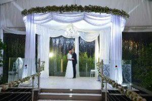 תקליטן לחתונה