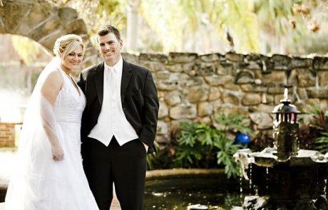 שירי סלואו לחתונה – המלצות לשירים